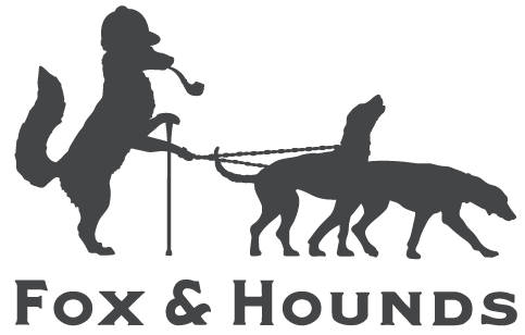 The Fox & Hounds Inn Bredon