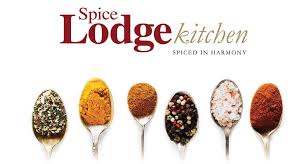 Spice Lodge Pop Up Event at The Fox