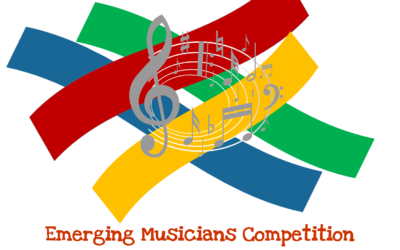 Emerging Musicians Competition